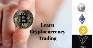 trade cryptocurrency in Nigeria