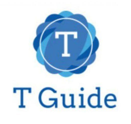 T Guide